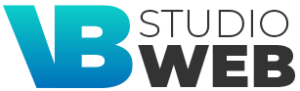 Logo VB Studio Web